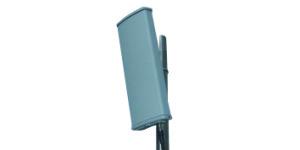 _Antenne settoriali 120 per sito