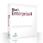 Blue's Enterprise 4