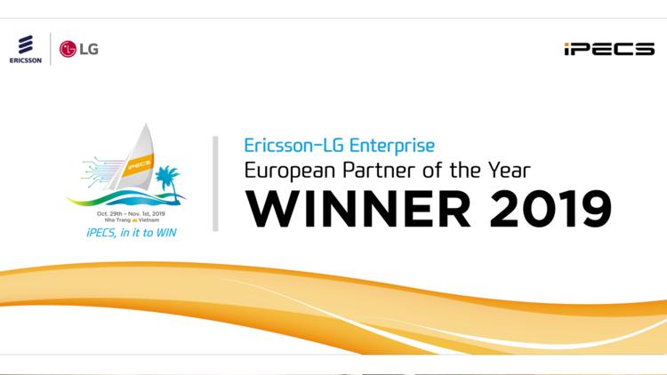 Premio+Ericsson+ELG+2019