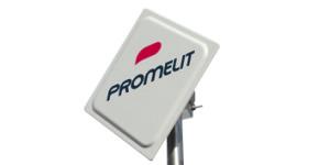 _ProLink PP512_