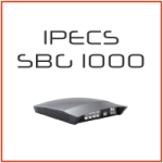 telcent06_ipecSSBG1000