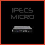 telcent06_ipecsmicro
