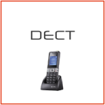 ter003_dect