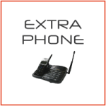 ter004_extraphone