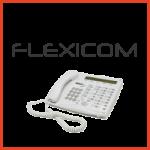 ter005_flexicom