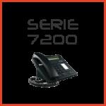 ter007_serie7200