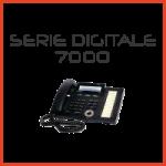 ter008_serie_digitale_7000